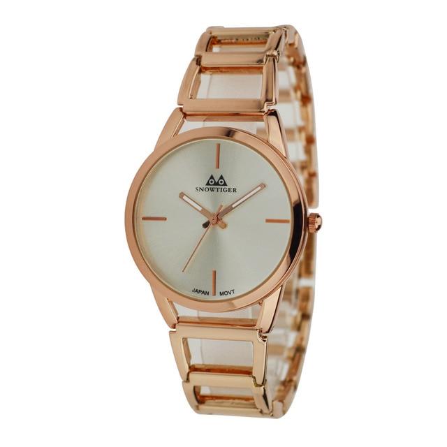 Часы наручные женские дешево наручные часы российских заводов производителей