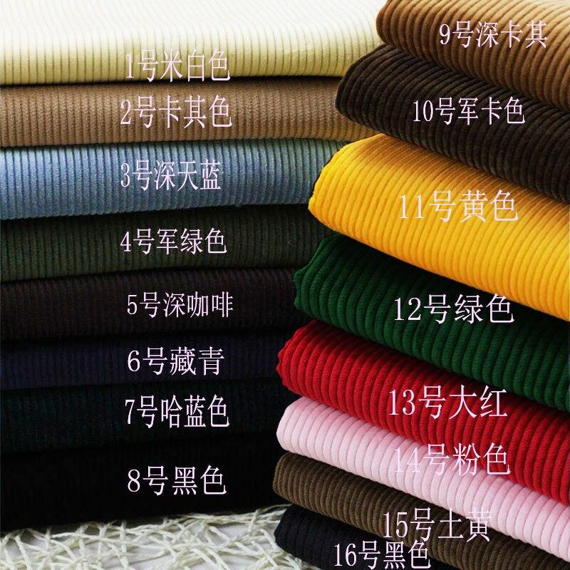 12 mouchoirs femme 100/% coton blanc tissées n°155