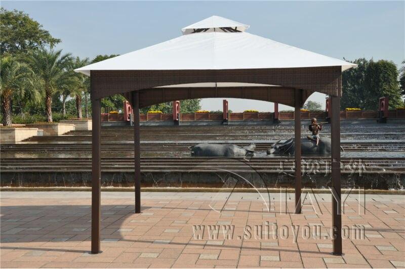 Garden Furniture Gazebo online get cheap outdoor furniture gazebo -aliexpress