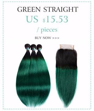 05  Sexay 13×4 Lace Frontal With Bundles Brazilian Straight Hair three Bundles With Closure Darkish Roots Crimson Ombre Human Hair With Frontal HTB1JgKIGuySBuNjy1zdq6xPxFXaU