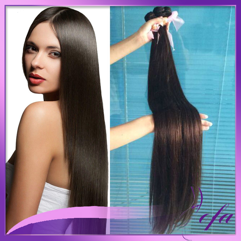 Hair Extensions Buy Online Usa 50