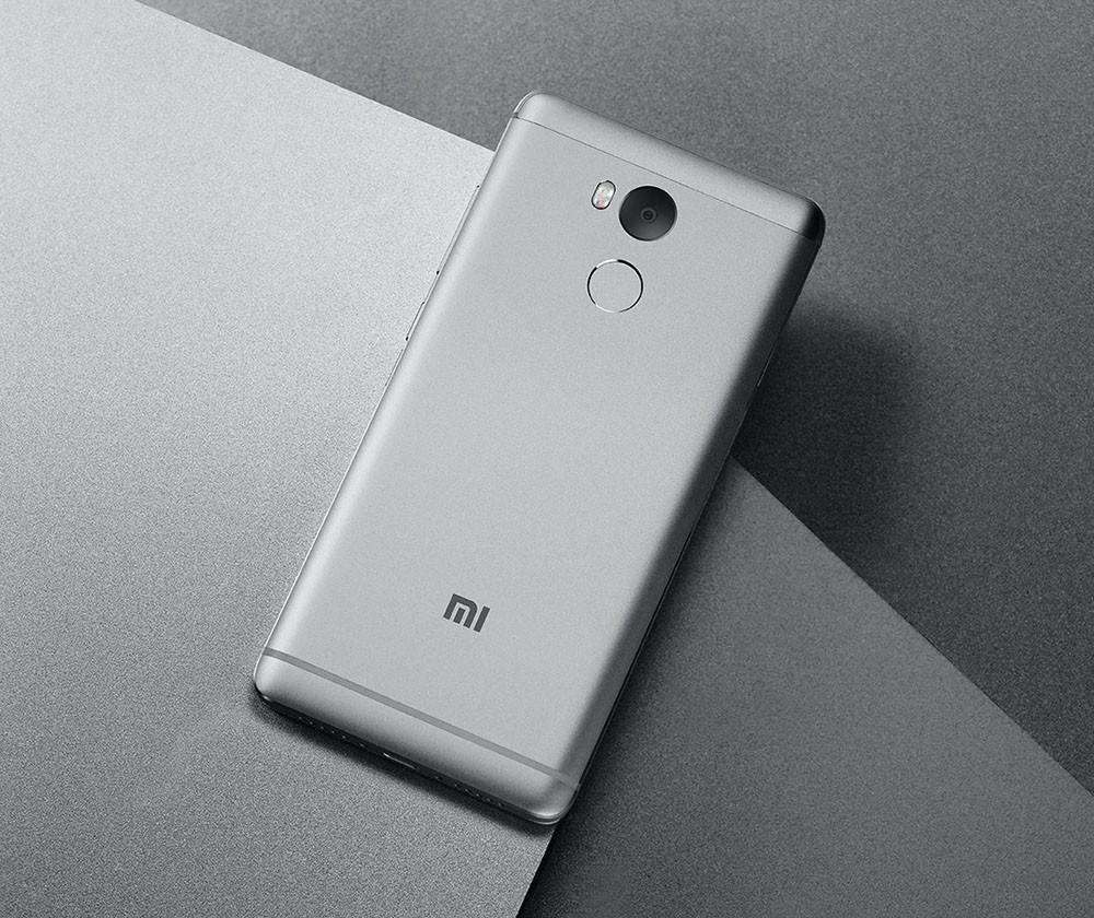 xiaomi redmi 4  xiaomi redmi 4 pro mobile phone -slider-3