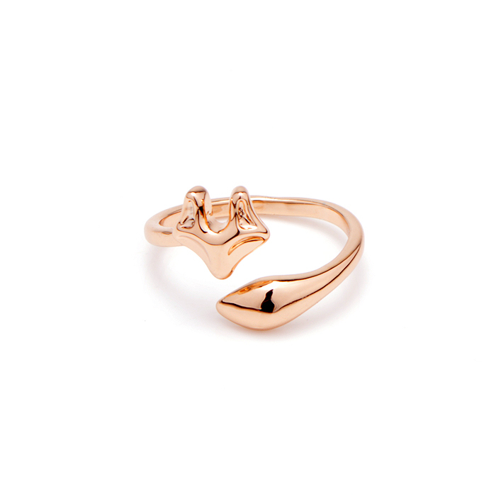 popular simple ring design buy cheap simple ring design