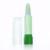 2015 Marca Profesional Heterochrosis afrutado impermeable y Duradera líquido lápiz labial lápiz labial de color cambiante mágica para boca Sexy