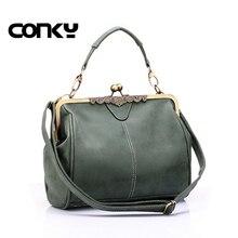 famous brands new vintage bags PU leather luxury handbags women bags designer small green clutch ladies shoulder bag handbags