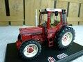 REP 1:32 CASO 856 XL (REP062) modelo de Aleación De Tractores vehículos agrícolas Modelo Favoritos