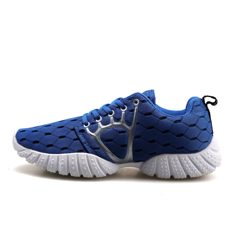 men Sneakers Running Shoes Light Sport Jogging sneakers for women breathable Quality Brand cheap sport trainer