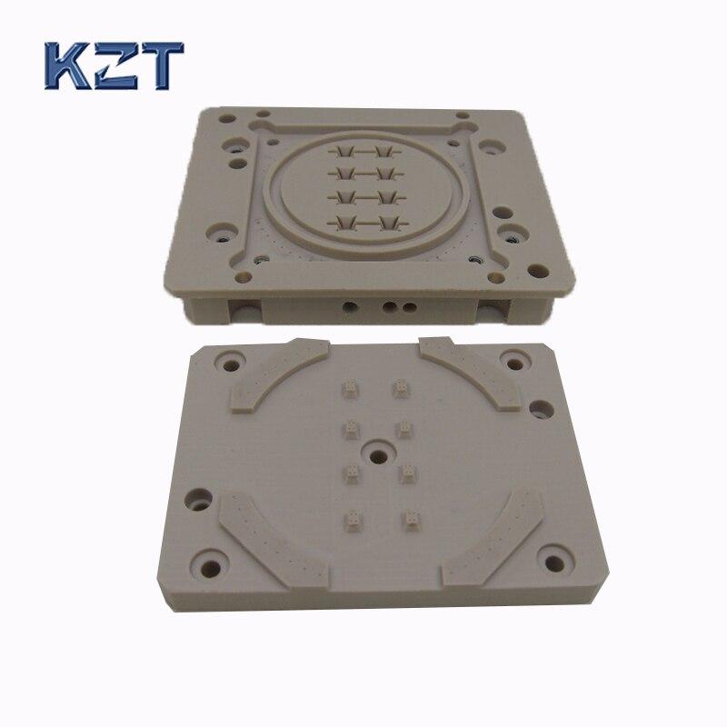 HG-2601 салфетки hi gear hg 5585