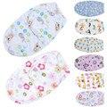 Diapers Swaddle Summer Infant Parisarc Newborn Thin Baby Wrap Envelope Swaddling Swaddle ME Sleep Bag Sleepsack