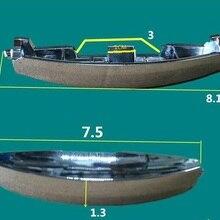 CFXB40FD11/FC11-75 запасные части для рисоварок ручка открытый переключатель
