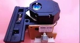 Лазерная головка VCD KSS-213C 213CL KSM-213CCM