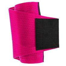 цена на Men Shapers Waist Trainer Body Shaper Modeling Belt Slimming Underwear Reducing Shapers Man Shapewear Slimming Compression Belts