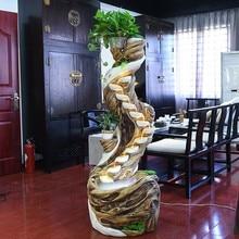Рокерский проточный фонтан Декоративный открывающийся подарок