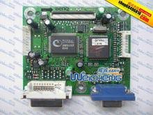 Free shipping FP91GP logic board 48. L1403. A11 driven plate/motherboard