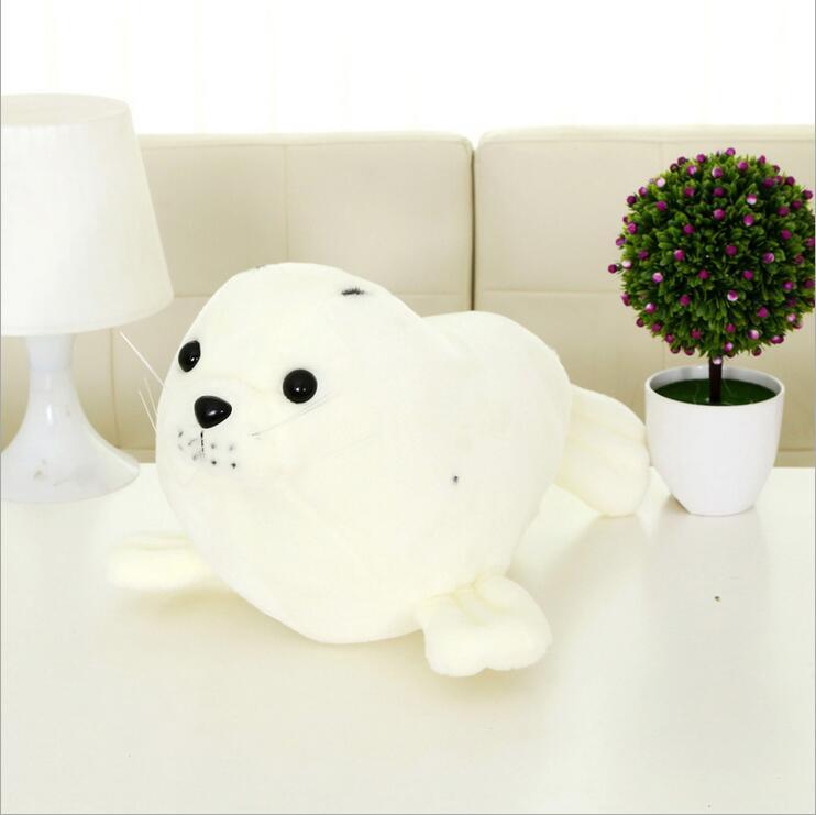 Toys Seal 44