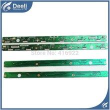 100% tested for ps43d450a2 lj41-09477a lj-09476a lj92-01795a s42ax-yb11l 2pcs/set on sale