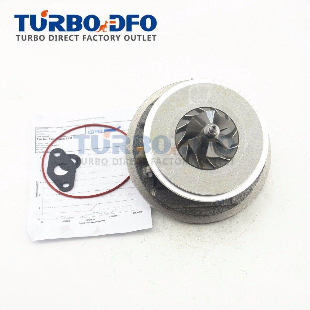 For KIA Magentis / Sportage II 2.0 CRDi 103Kw 140 HP D4EA - 757886 turbo charger core 757886-2 turbine NEW 28231-27460 cartridgeFor KIA Magentis / Sportage II 2.0 CRDi 103Kw 140 HP D4EA - 757886 turbo charger core 757886-2 turbine NEW 28231-27460 cartridge