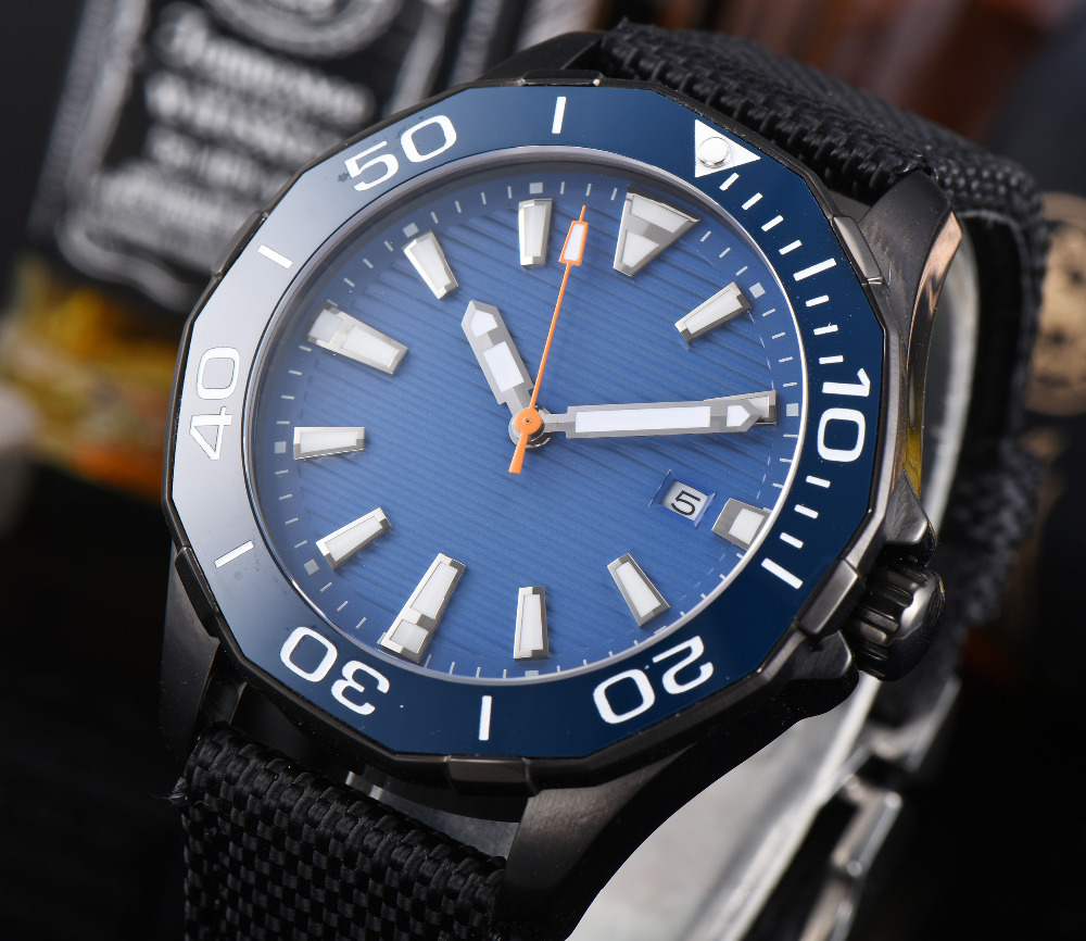 Mens Fashion Casual Sport Automatic Watch Mens Watches Top Brand Luxury Leather Drop Shipping Wristwatch Male Clock PLANCAMens Fashion Casual Sport Automatic Watch Mens Watches Top Brand Luxury Leather Drop Shipping Wristwatch Male Clock PLANCA