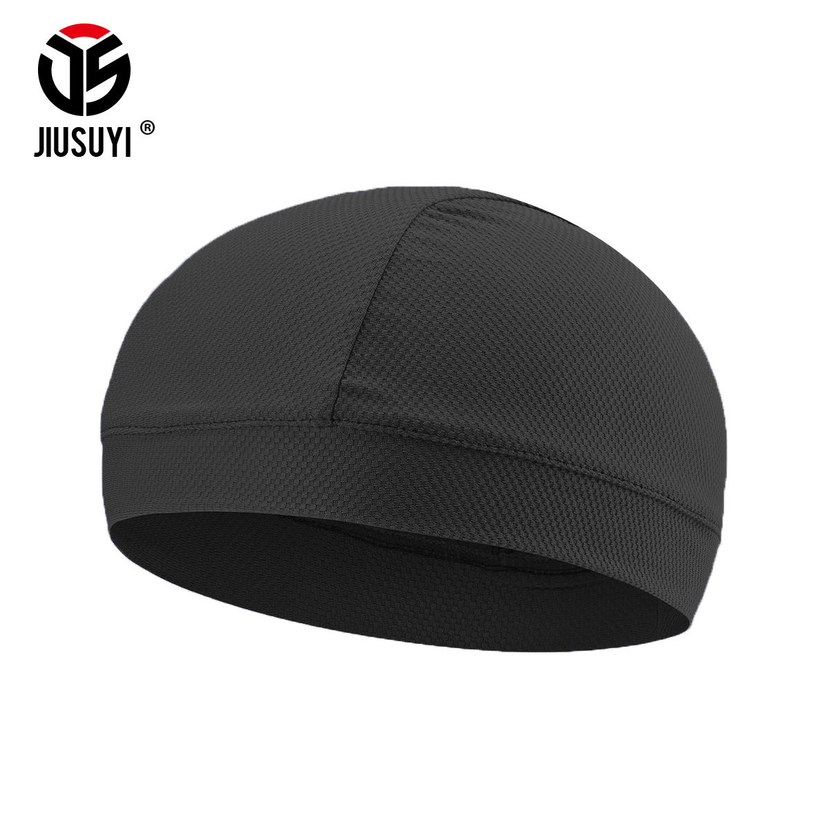 Diplomatic Summer Breathable Windproof Beanies Pirate Hats Bicycle Tactical Airsoft Paintball Helmet Liner Headgear Protaction Head Cap Men's Skullies & Beanies