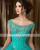 Loverxu Sexy Do Pescoço Da Colher Lantejoulas vestido de Baile Quinceanera 2016 Frisada de Cristal de Organza Debutante Vestido Para 15 Anos Plus Size