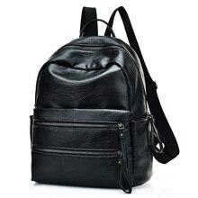 Горячие женщины рюкзак Водонепроницаемый нейлон леди школьная сумка женские рюкзаки женские повседневные дорожные сумки рюкзак Mochila Feminina