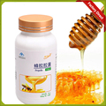 1 бутылки 500 мг * 60 капсул/бутылка, пчелиный прополис мягких капсул