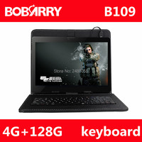 BOBARRY 10 1 Inch Screen For B109 Only A Screen