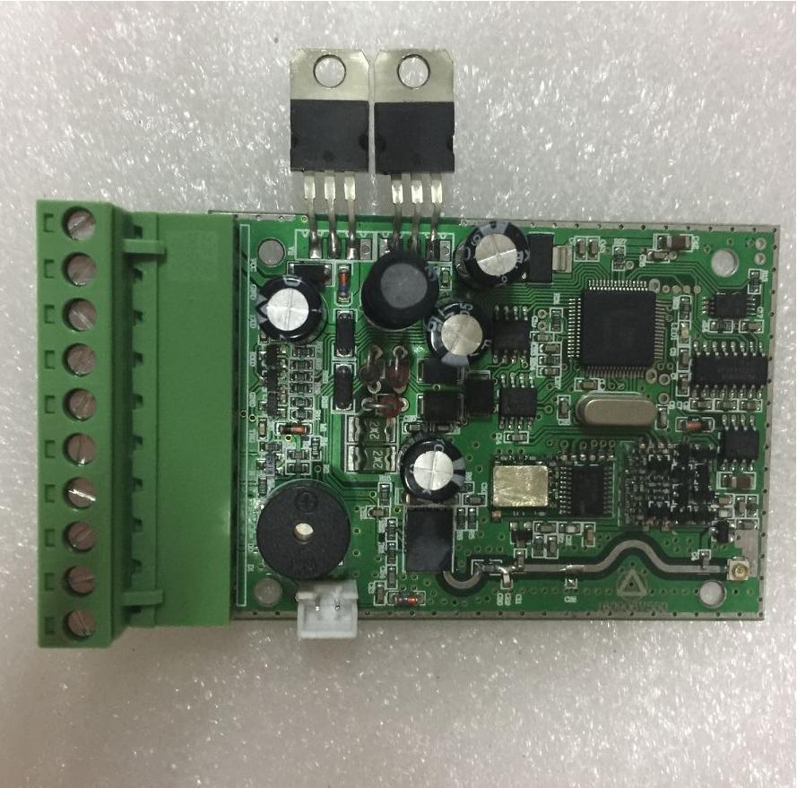 865-868Mhz long range uhf rfid module rfid uhf reader rfid uhf rfid module module uhf rfid near range rfid module