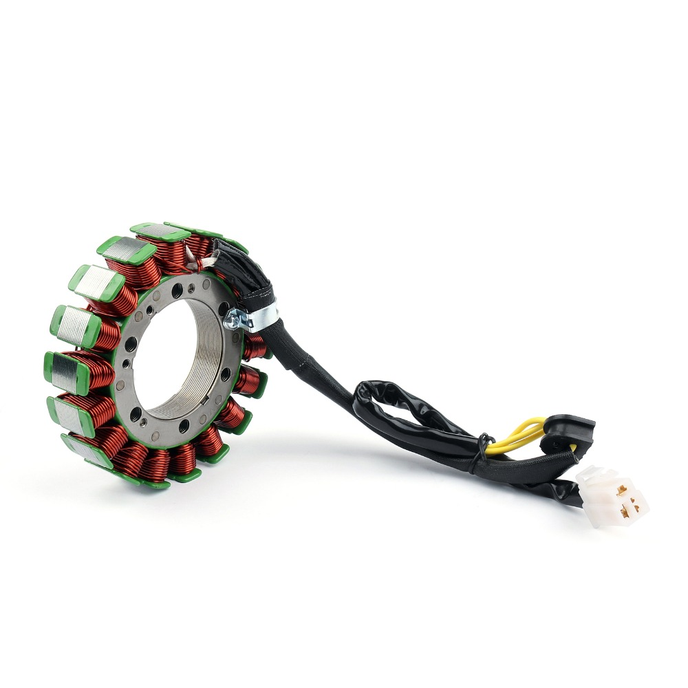 Areyourshop Motorcycle Generator Stator Coil For Ducati 1098 R S 2005 749 Wiring Harness Rbayliss 1198 Sp Standard Dark Motor Accessories In Motorbike Ingition From