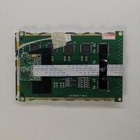 NEW 6AV6 640 0CA11 0AX1 TP177 6AV6640 0CA11 0AX1 SP14Q009 HMI PLC LCD monitor Liquid Crystal Display