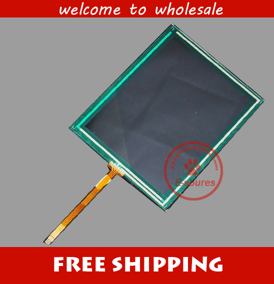 For Launch X431 Pro Mini Touch Screen Panel Digitizer Glass Sensor