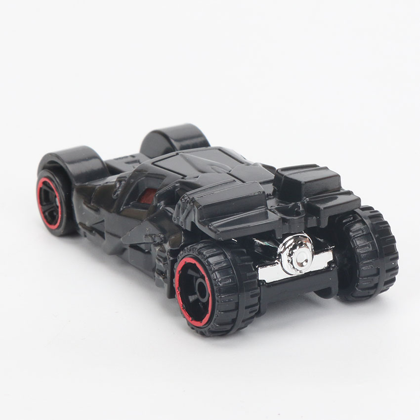 Box-Hotwheels-Fast-and-Furious-Diecast-Cars-164-Electroplated-Metal-Batman-The-Dark-Night-BATMOBILE-Model-Pocket-Car-Toys-1