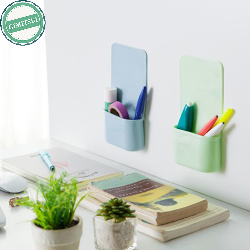 Online Buy Wholesale hanging office organizer from China hanging