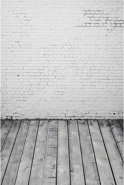 5x7ft тонкий вініл фотографії фону - Камера та фото - фото 2