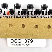 10x DSG1079 кий тактовый переключатель для Pioneer CDJ2000 CDJ1000 CDJ800 CDJ400 CDJ350 CDJ200