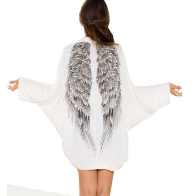 17d47be07f1 Casual-Manteau-Femmes-Femme-Marque-Chandail-Automne-Retour-Ailes-D-ange-Imprimer-Ice-Soie-Cardigan-Mode.jpg 640x640.jpg