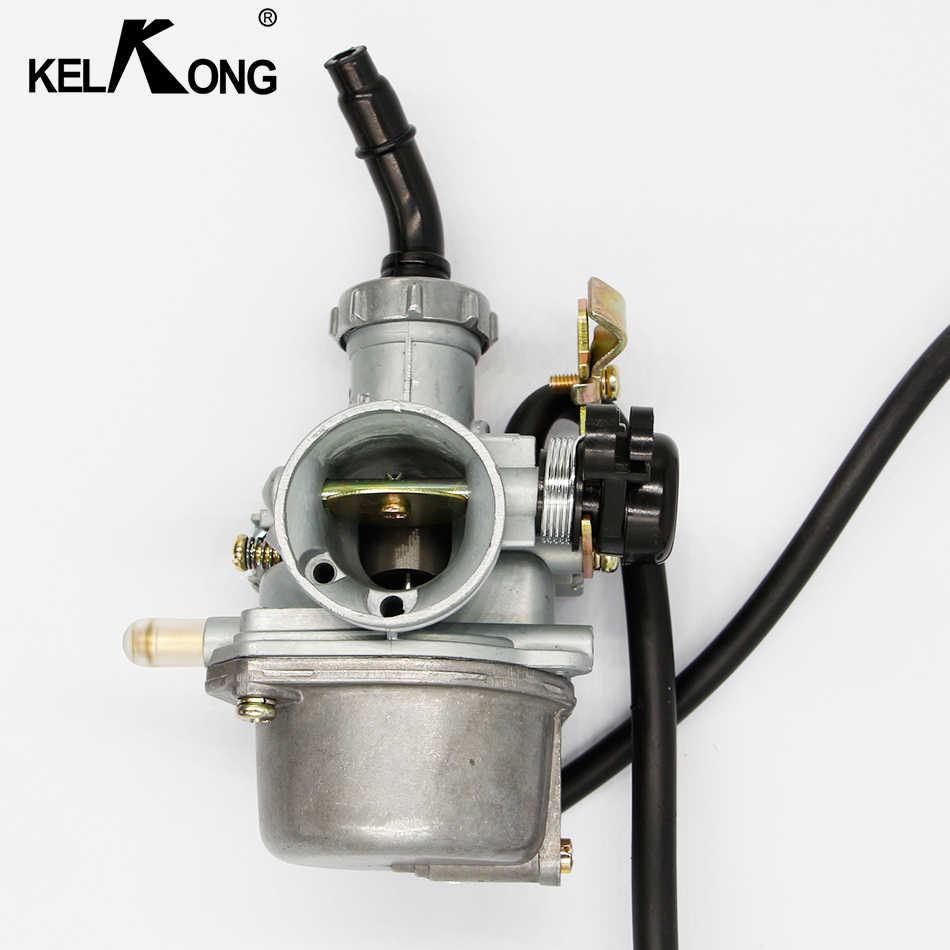 small resolution of 70cc quad fuel line diagram wiring diagram forward 70cc quad fuel line diagram