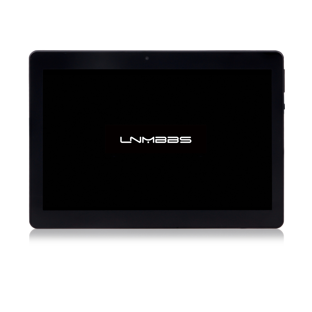 LNMBBS Newest DISCOUNT!! 10.1 inch tablets car tablet android 7.0 4glte metal 8core tablet 2gb/32gb tablet et clavier free ship gpd xd 5 inch android4 4 gamepad 2gb 32gb rk3288