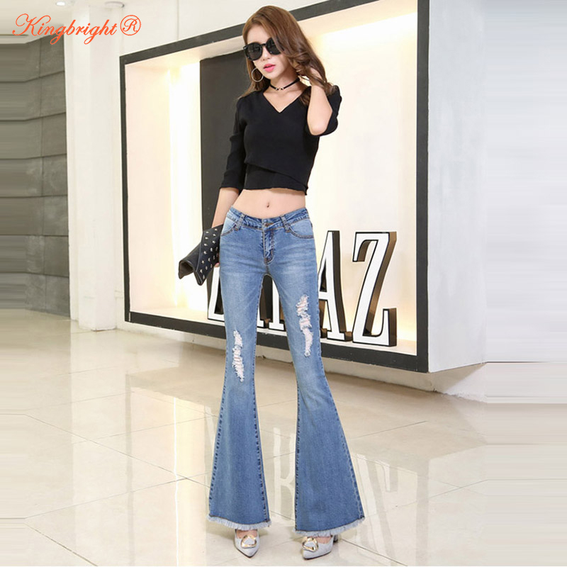 Online Get Cheap Fitted Bell Bottoms -Aliexpress.com | Alibaba Group