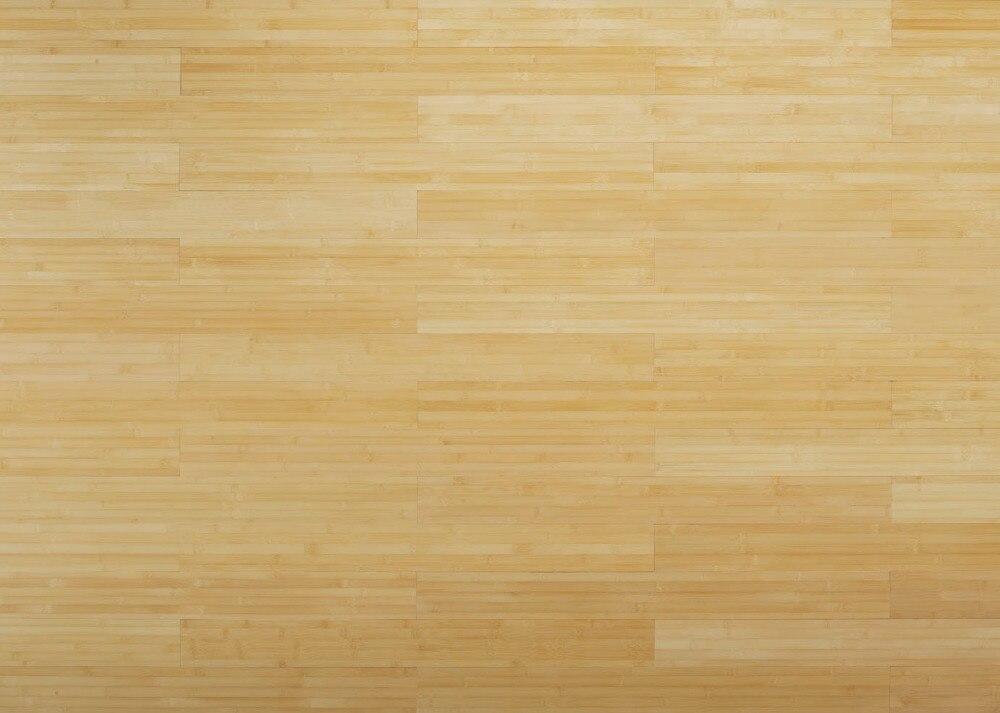 Solid bamboe vloeren milieuvriendelijke vloeren hot saller mooi