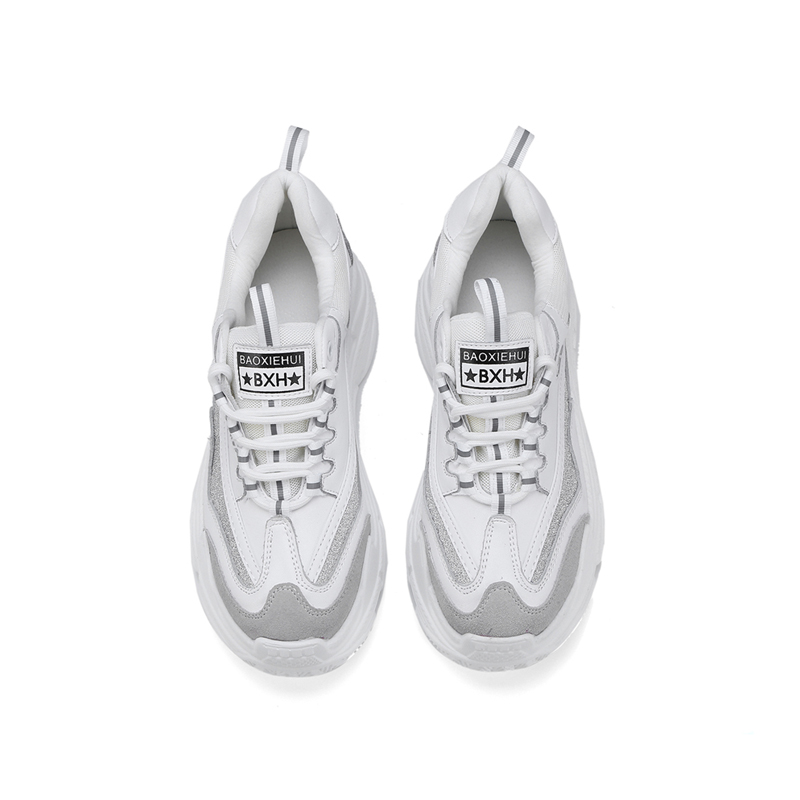 Véritable Nouvelle Appartements Doratasia Femme 35 En 39 Couleurs Noir Printemps blanc Rond up Loisirs Taille Bout Chaussures Mélangées Marque Cuir Dentelle EfqqWxAwp