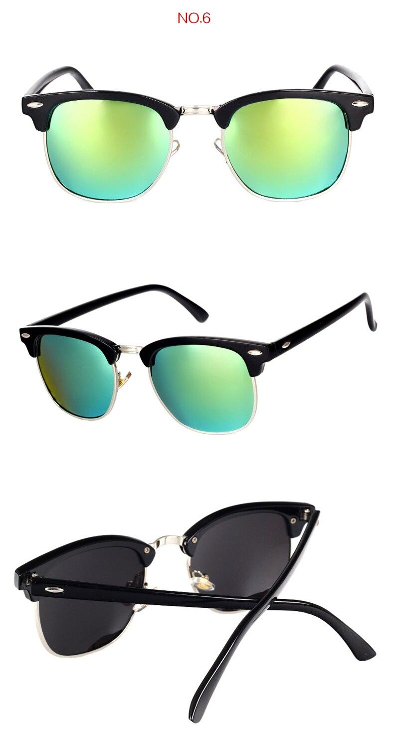 HTB1JgYpaxrI8KJjy0Fpq6z5hVXaE - YOOSKE Classic Polarized Sunglasses Men Women Retro Brand Designer High Quality Sun Glasses Female Male Fashion Mirror Sunglass