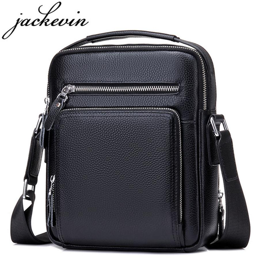 Designer Messenger Bags Men Promotion-Shop for Promotional ...