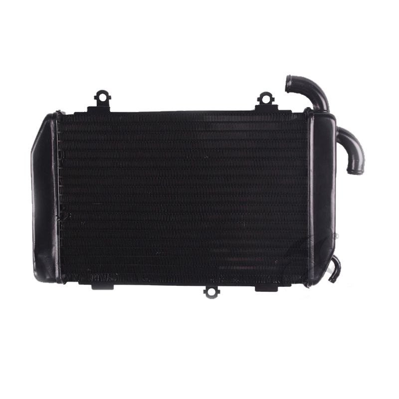Replacement Radiator Cooler For HONDA GL1800 RH 2006-2011 2007 2008 2009 2010
