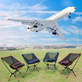 chair portable outdoor / fishing chairs / sillones playa