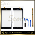 Touch Screen For Wiko Sunny 3 Sunny3 Touch Screen Replacement