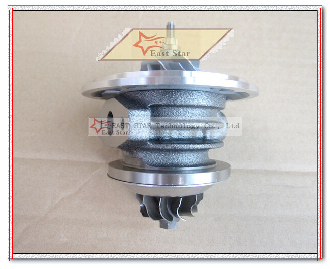 Turbo turbocharger cartridge core CHRA GT1544S 708847 708847-5002S For ALFA Romeo 147 for Fiat Bravo Doblo Multipla M724.19 1.9L катушка зажигания для alfa romeo fiat 500 bravo doblo idea panda lancia 46777288