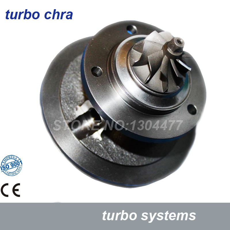 turbo chra cartridge KP35 8200439551 8200728090 8200841167 144116446R 5435-971-0025 5435-970-0025 for Renault Dacia 1.5 dci