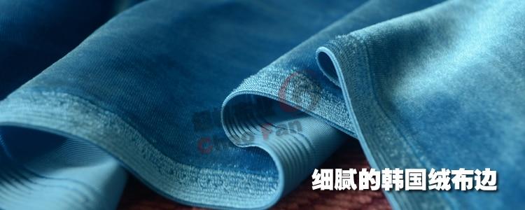 https://ae01.alicdn.com/kf/HTB1Jgc2LpXXXXb3XXXXq6xXFXXXt/Super-deal-Rood-grijs-pleuche-flanel-materiaal-tafelkleed-sofa-stoel-cover-gordijnen-zachte-fluwelen-stof-tecido.jpg
