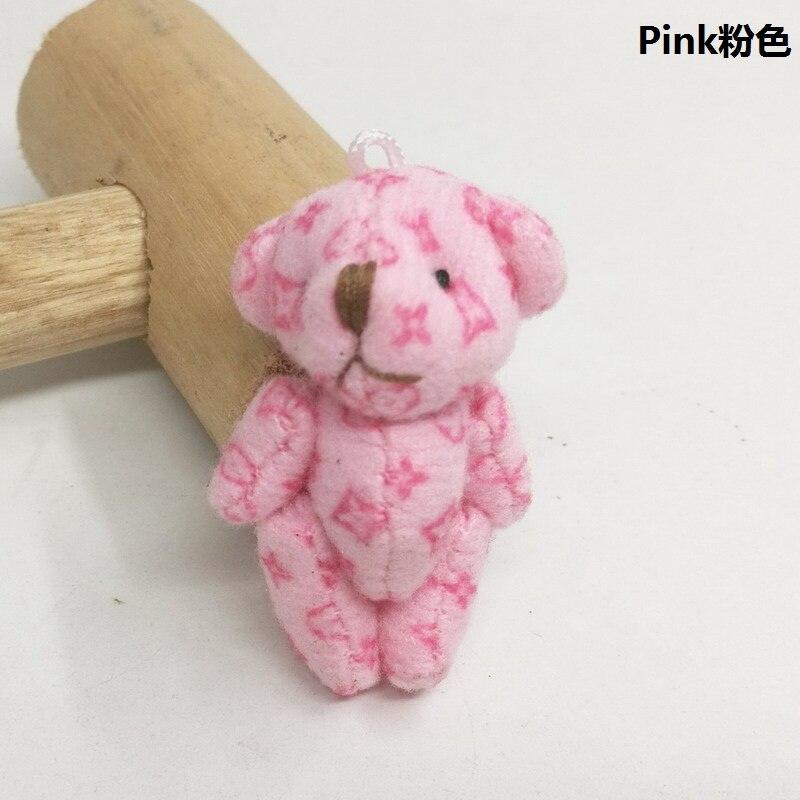 4.5cm lv bear 8